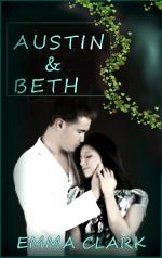 Austin and Beth