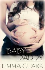 BabyDaddyCover